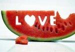Любовь с точки зрения медицины