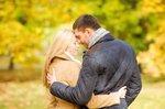 Как искусно целоваться: научат книги