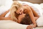 От частоты занятий сексом зависит величина зарплаты
