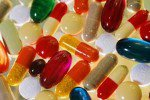 Британское правительство потратило $1 млрд на бесполезные лекарства от гриппа