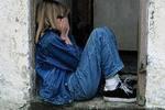 Ижевчанин принуждал 14-летнюю девочку к половой связи, шантажируя видеозаписью