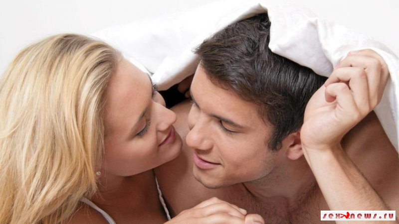 seksualnie-svyazi-zhenshin