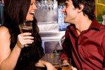 Секс на первом свидании для мужчин более естественен, чем для женщин