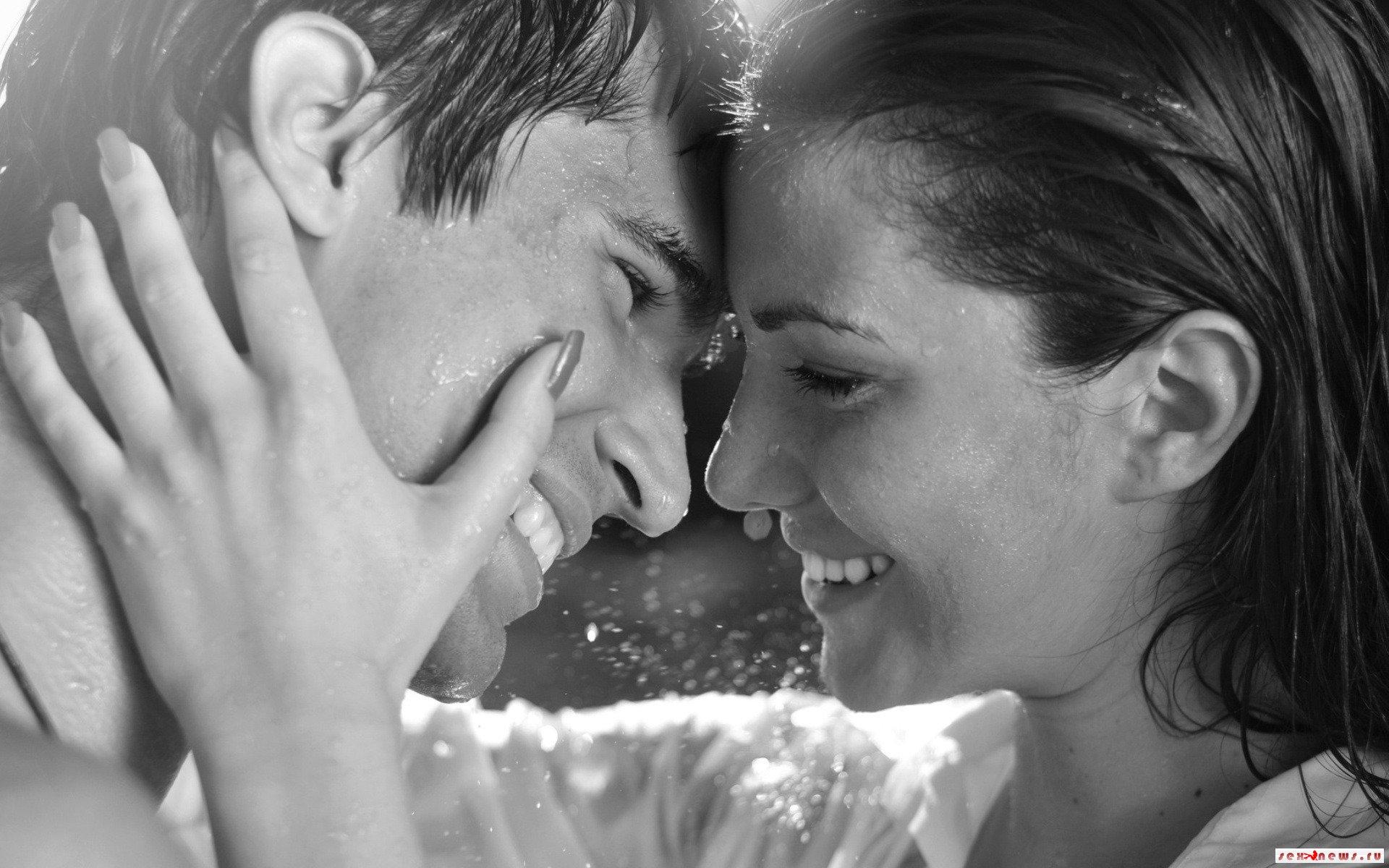 Страсные влюблёные пары 28 фотография