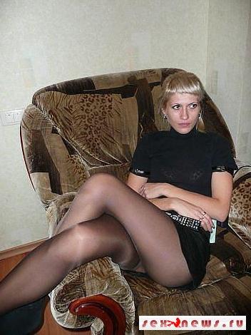 Порно фото директора школы в светлых колготках