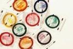Новый презерватив