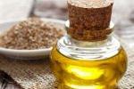 Кунжутное масло – лучший лекарь от опасных болезней