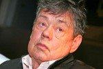 Николай Караченцов: как мне удалось встать на ноги