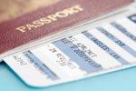 Невозвратные тарифы для авиаперевозчиков