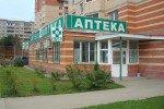 Минздрав хочет сократить число аптек в России