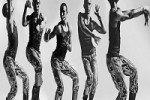 Ученые выявили танцевальные движения для мужчин, привлекающие женщин