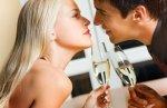 Регулярный секс - залог красоты и здоровья