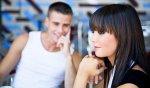 Трудности отношений мужчин и женщин