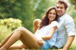 Как характер влияет на отношения между супругами