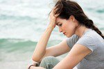Боль убивает женское либидо