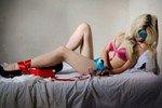 Нижегородка: «Мой любовник ставит мне оценки за секс и минет! Можно получить «незачет!»