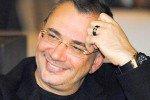 Константин Меладзе планирует создать мужскую «ВИА Гру»