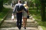 Установлена связь ранних свиданий с исключением из школы и алкоголизмом