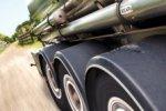 В Калифорнии заработает «Фургончик любви» с почасовой арендой