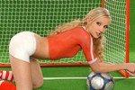 Футболистов «Манчестер Юнайтед» поймали за виртуальным сексом