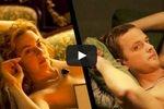 Что будет, если поменять местами мужчин и женщин в кино?