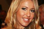 Ксения Собчак обращалась за помощью к пластическому хирургу