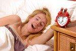Люди, которые занимаются сексом по утрам – здоровее и счастливее