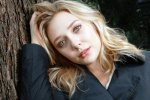 Элизабет Олсен: восходящая звезда снялась в «Годзилле»