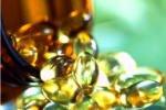 Витамин Е удивил новыми свойствами