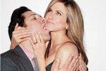 Как решить проблему интимных отношений