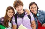 Как родителям смириться с интимной жизнью подростка