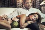 Роль секса в жизни женщин зависит от достатка