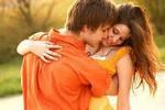 Подростковая влюбленность и беременность