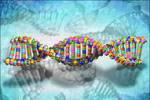 Бактерия болезни Лайма древнее человеческого рода