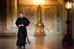 Среди ватиканского духовенства господствует гомосексуализм