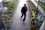 Минск: в Лошице извращенец предлагал подросткам заняться сексом
