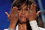Особняк Хьюстон обошелся преданному фанату в $1,5 млн