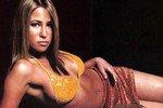 «FHM» представил список самых сексуальных женщин