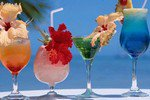 Сладкие напитки делают мужчин бесплодными