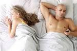 Как распознать измену мужа или что об этом говорят сами женщины