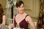 Совет Дженнифер Гарнер в помощь всем женщинам, желающим быть долго молодыми