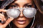 Выход 10 альбома Дженнифер Лопес