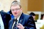 Виталий Милонов предложил отправить стриптизерш в колхозы