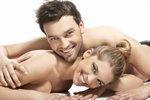 Зачем женщинам отношения с женатыми мужчинами?