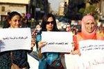 Египтянки заявили, что будут домогаться мужчин для привлечения внимания к проблеме сексуального насилия