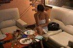 Во Владивостоке будут судить посетителя сауны, пристававшего к спящей девушке