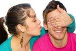 Модели поведения, которые способствуют разрыву отношений