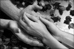 5 настоящих причин, почему девушки идут на измену