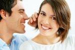 Гражданский брак – ловушка или настоящие отношения