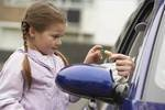В Новороссийске педофил приставал к детям прямо на улице